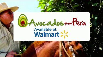 Avocados From Peru TV Spot, 'World Avocado Month' - Thumbnail 7
