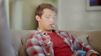 NHTSA TV Spot, 'Don't Drive High, Even to Meet the Guys' - Thumbnail 1