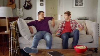 NHTSA TV Spot, 'Don't Drive High, Even to Meet the Guys' - Thumbnail 5