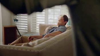 NHTSA TV Spot, 'Don't Drive High, Even to Meet the Guys' - Thumbnail 6