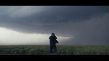Chevrolet Silverado TV Spot, 'Storm Chasers' [T1] - Thumbnail 1