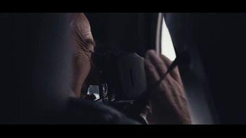 Chevrolet Silverado TV Spot, 'Storm Chasers' [T1] - Thumbnail 5
