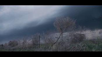 Chevrolet Silverado TV Spot, 'Storm Chasers' [T1] - Thumbnail 7