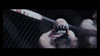 ESPN+ TV Spot, 'UFC 239: Jones vs. Santos: Unstoppable Force' - Thumbnail 4