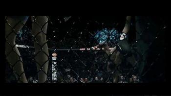 ESPN+ TV Spot, 'UFC 239: Jones vs. Santos: Unstoppable Force' - Thumbnail 7