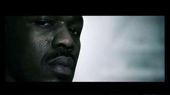 ESPN+ TV Spot, 'UFC 239: Jones vs. Santos: Unstoppable Force' - Thumbnail 9