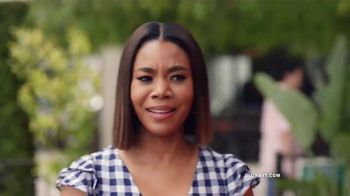 Old Navy TV Spot, 'Place to Be: 50 Percent Off' Featuring Regina Hall - Thumbnail 2