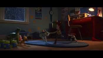 Toy Story 4 - Alternate Trailer 40