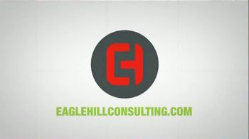 Eagle Hill Consulting TV Spot, 'Women Supporting Women' - Thumbnail 9