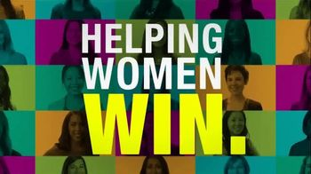 Eagle Hill Consulting TV Spot, 'Women Supporting Women' - Thumbnail 8