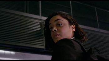 Men in Black: International - Alternate Trailer 32