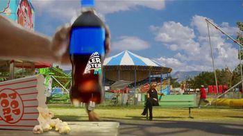 Pepsi TV Spot, 'Summergram: Stop. Drop. Roller Coaster' - Thumbnail 3