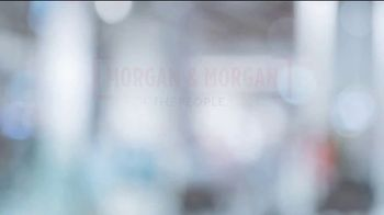 Morgan and Morgan Law Firm TV Spot, 'Consumer Alert: 3M Earplugs' - Thumbnail 1