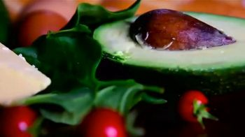 Avocados From Peru TV Spot, 'World Avocado Month: Savory Addition' - Thumbnail 8