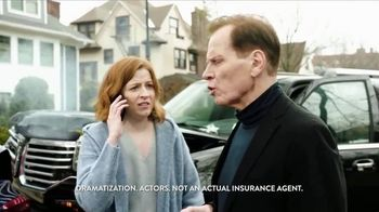 Morgan and Morgan Law Firm TV Spot, 'Rear-Ended' - Thumbnail 3