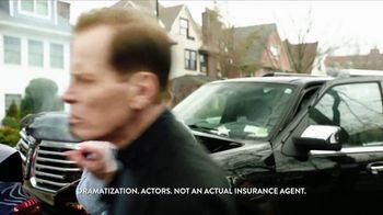 Morgan and Morgan Law Firm TV Spot, 'Rear-Ended' - Thumbnail 4