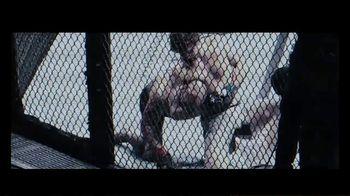 ESPN+ TV Spot, 'UFC 239: Masvidal vs. Askren' - Thumbnail 4
