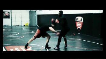 ESPN+ TV Spot, 'UFC 239: Masvidal vs. Askren' - Thumbnail 6