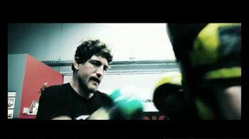 ESPN+ TV Spot, 'UFC 239: Masvidal vs. Askren' - Thumbnail 7