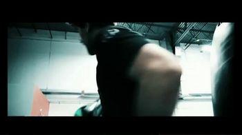 ESPN+ TV Spot, 'UFC 239: Masvidal vs. Askren' - Thumbnail 8