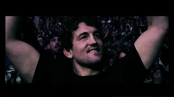 ESPN+ TV Spot, 'UFC 239: Masvidal vs. Askren' - 132 commercial airings