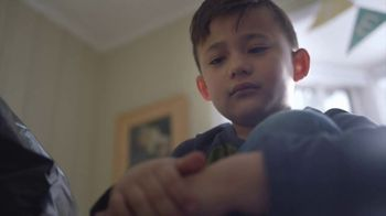 National Court Appointed Special Advocate (CASA) Association TV Spot, 'Then You Came Along' - Thumbnail 4