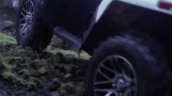 Suzuki Spring SuzukiFest TV Spot, '2019 KingQuad' - Thumbnail 7