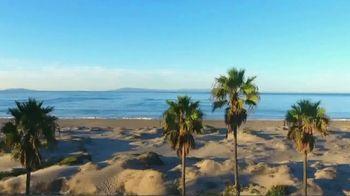 Visit Ventura TV Spot, 'A Vacation You Can Afford to Take' - Thumbnail 1