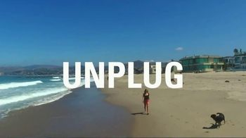 Visit Ventura TV Spot, 'A Vacation You Can Afford to Take' - Thumbnail 3