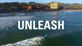 Visit Ventura TV Spot, 'A Vacation You Can Afford to Take' - Thumbnail 4