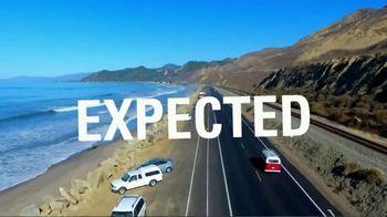 Visit Ventura TV Spot, 'A Vacation You Can Afford to Take' - Thumbnail 5