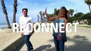 Visit Ventura TV Spot, 'A Vacation You Can Afford to Take' - Thumbnail 7