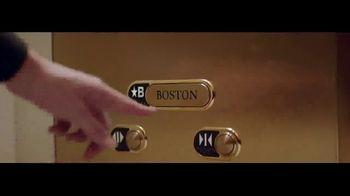 Encore Boston Harbor TV Spot, 'Roulette Table' Song by Frank Sinatra - Thumbnail 5