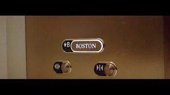Encore Boston Harbor TV Spot, 'Roulette Table' Song by Frank Sinatra - Thumbnail 6