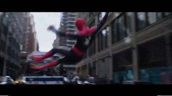 Spider-Man: Far From Home - Alternate Trailer 11