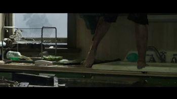 Crawl - Alternate Trailer 3