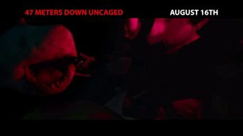 47 Meters Down: Uncaged - Thumbnail 6