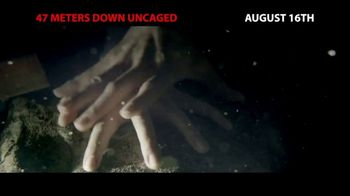 47 Meters Down: Uncaged - Thumbnail 7