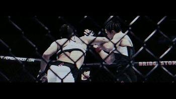 ESPN+ TV Spot, 'UFC 239: Nunes vs. Holm' - Thumbnail 5