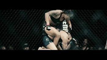 ESPN+ TV Spot, 'UFC 239: Nunes vs. Holm' - Thumbnail 6