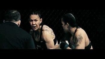 ESPN+ TV Spot, 'UFC 239: Nunes vs. Holm' - Thumbnail 7