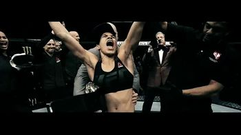 ESPN+ TV Spot, 'UFC 239: Nunes vs. Holm' - Thumbnail 8