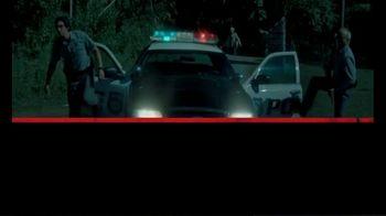 The Dead Don't Die - Alternate Trailer 10