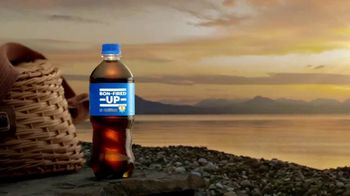 Pepsi TV Spot, 'Summergram: Bon-Fired Up' - Thumbnail 1