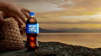 Pepsi TV Spot, 'Summergram: Bon-Fired Up' - Thumbnail 2