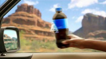 Pepsi TV Spot, 'Summergram: Road Trippin'' - Thumbnail 2