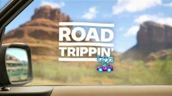 Pepsi TV Spot, 'Summergram: Road Trippin'' - Thumbnail 3
