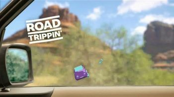 Pepsi TV Spot, 'Summergram: Road Trippin'' - Thumbnail 4