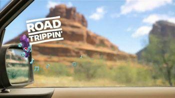 Pepsi TV Spot, 'Summergram: Road Trippin'' - Thumbnail 5
