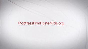 Mattress Firm Foster Kids TV Spot, 'Bedtime Book Drive' - Thumbnail 10
